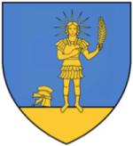 logostvictor