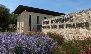 Parvis-Aven-d'Orgnac2-787b0e3819