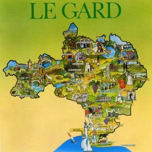 le_gard_grand