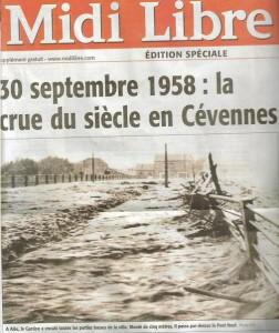 page_midi_libre_inondations_58_uyr2