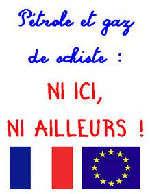 ni_ici_ni_ailleurs_h10