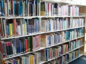 Books_library_resources_267560_l