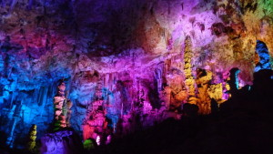 grotte-de-la-salamandre-1345987509-1684239