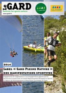 Label-Gard-pleine_nature-20